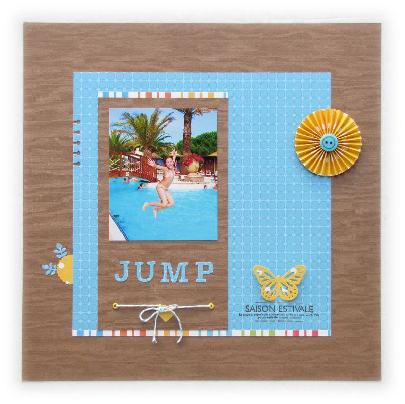 66 - 131111 - Jump