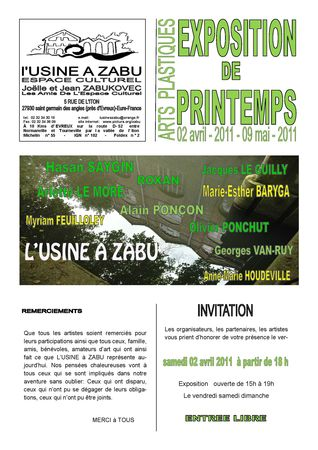 invite_printemps_Zabu_Page_1