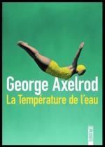 la_temperature_de_l_eau