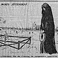 1915-11-01 Les morts attendent