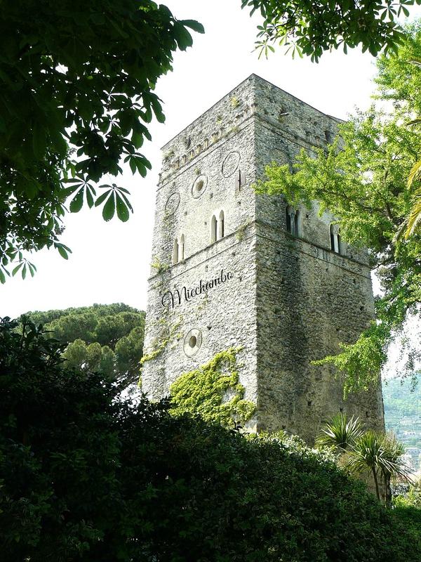 39 torre maggiore