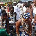 Marabout africain sérieux-vrai marabout africain-puissant marabout retour affectif-marabout sérieux compétent-meilleur marabout