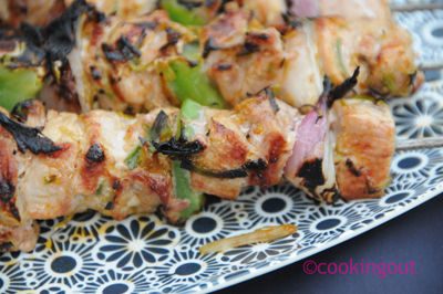 brochette_filet_mignon_detail