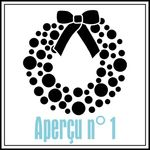 Aper_u_n_1