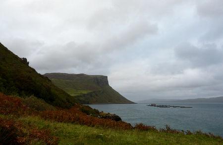 Scotland_Portree