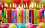 bon-anniversaire-images-hd-d-anniversaire-genial-joyeux-anniversaire-393297