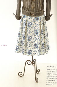 dress_made_of_my_favorite_cloth_001
