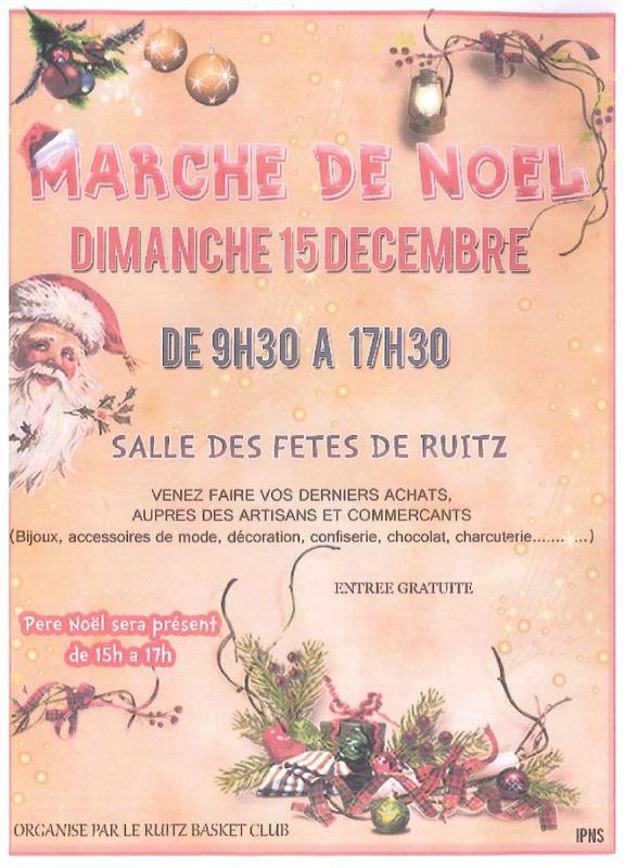2140_marche_de_noel_2013_rbc