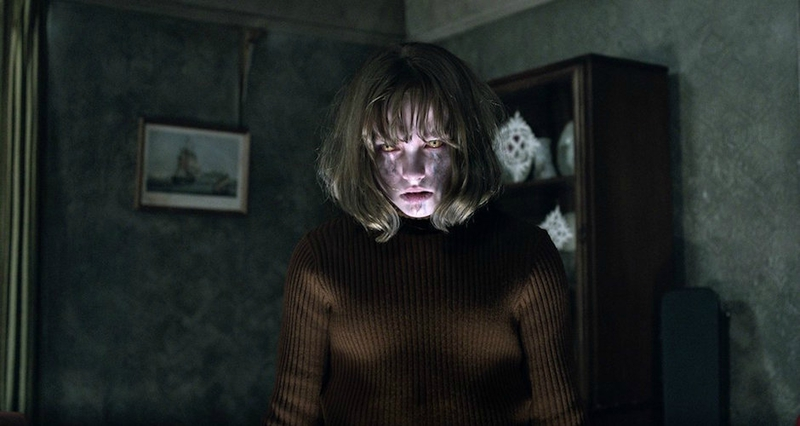 7-conjuring