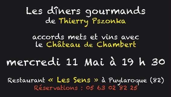 titre-diners-gourmands-PSZONKA