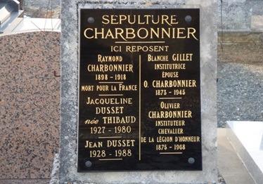 Sassierges_CharbonnierRaymond