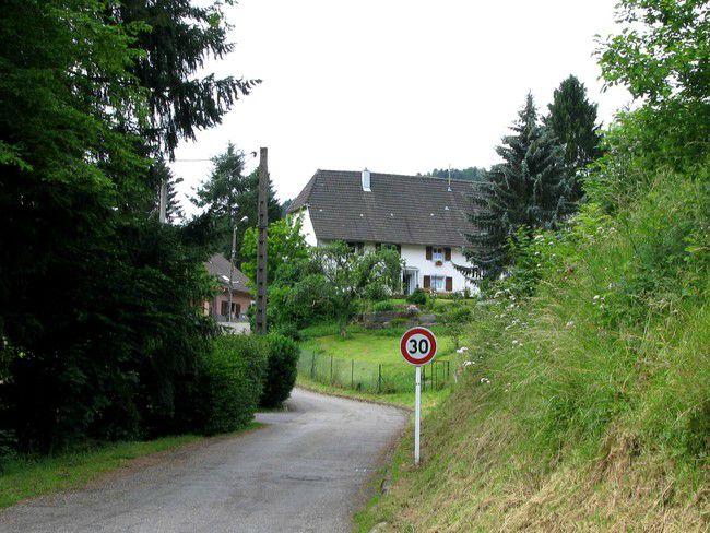 Sewen-Bourchbach-le-haut bis 024