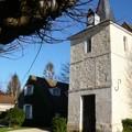 Chambors en Vexin, joli village du Vexin français