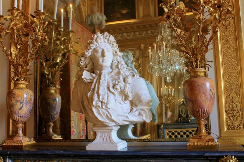 Versailles 078