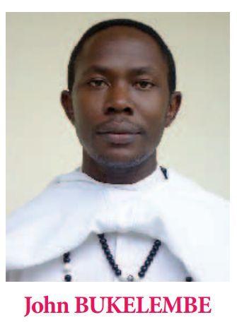 Père Bukelembe John - curé -or_Kenya_a