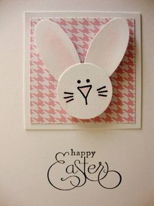 happy_easter_etsy_stampgirl45_2_5_