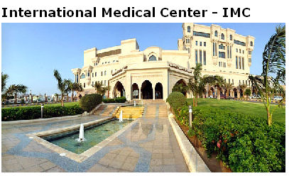 centre_m_dical_international