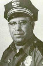 Lonnie Zamora2