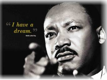 Martin-Luther-King-I-have-a-dream ok_0