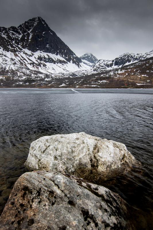 Innerfjorden