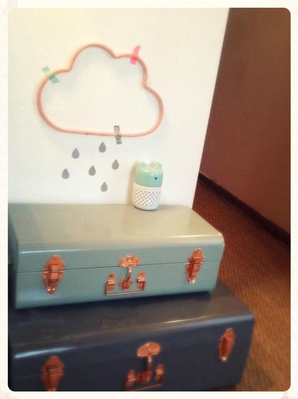 nuage-tricotin-rose-poudré-gouttes-stickers-gris-pot-chat-menthe-bandjo-mini-labo-03