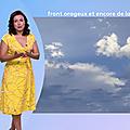 anaisbaydemir00.2020_08_12_meteo13hFRANCE2