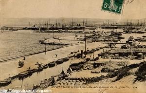 Marseille_la_Joliette_1911
