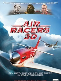 AirRacers3d