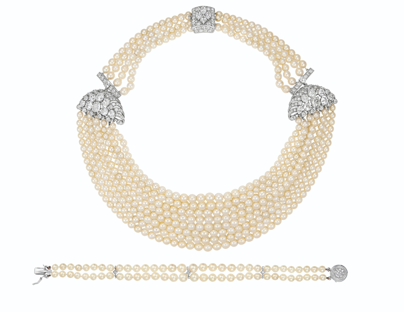 2019_NYR_17465_0405_002(art_deco_multi-strand_natural_pearl_and_diamond_necklace_d6247072)