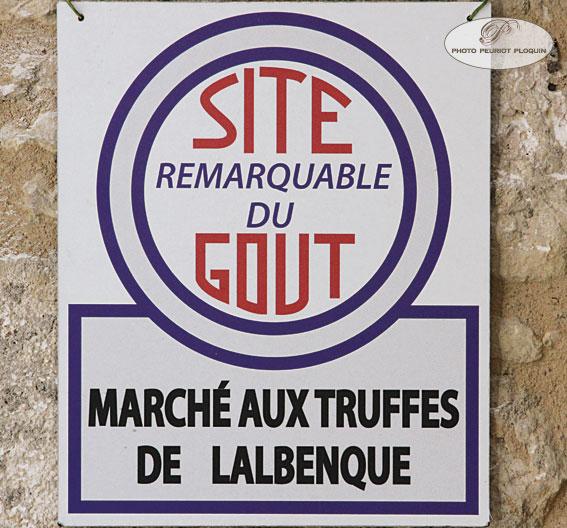 LALBENQUE_site_remarquable_du_gout_panneau
