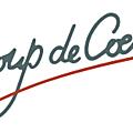 acpdecoeur