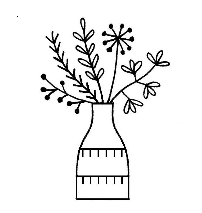 petit vase1