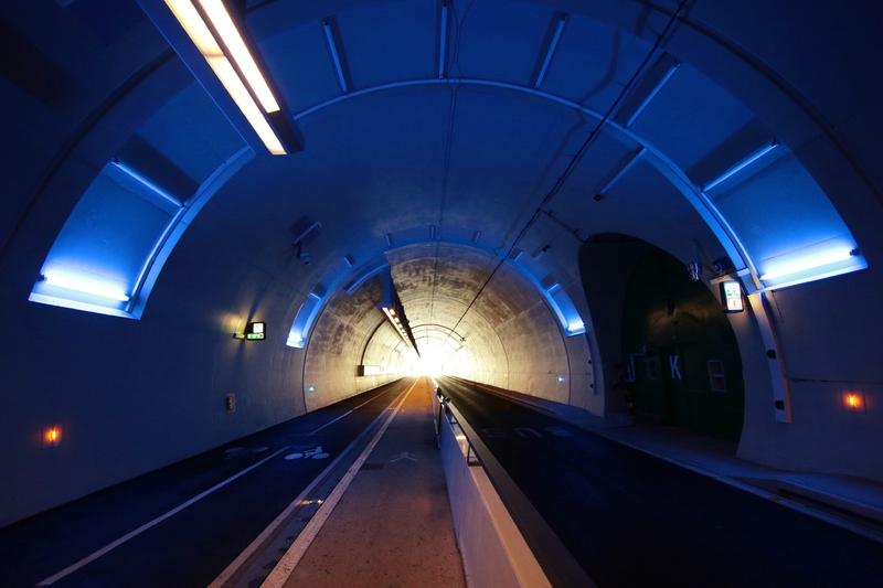 Debut_du_tunnel