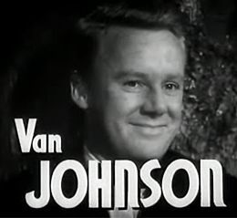 260px_Van_Johnson_in_High_Barbaree_trailer