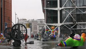 Beaubourg_fontaine_recadre