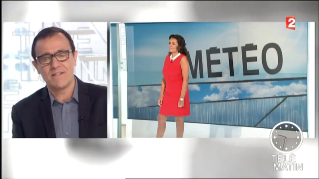 patriciacharbonnier08.2014_12_23_meteotelematinFRANCE2