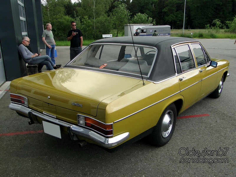 opel-admiral-automatic-1972-1976-02