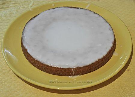 gâteau entier