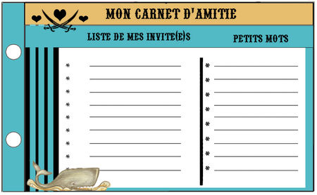 03_liste_des_invites_pirates1