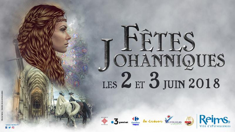 FetesJo_2018