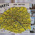 75 0 PARIS