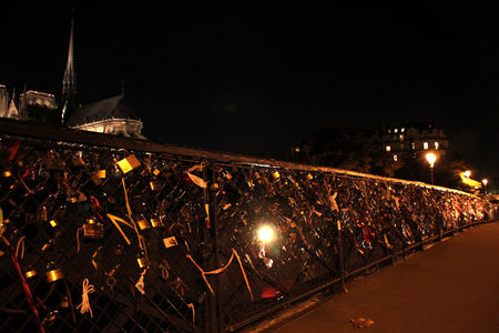 Paris_by_Night_5339