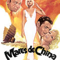 jean-1935-film-China_Seas-aff-02