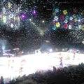 (74) Disney On Ice