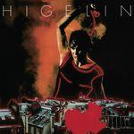 HIGELIN 2