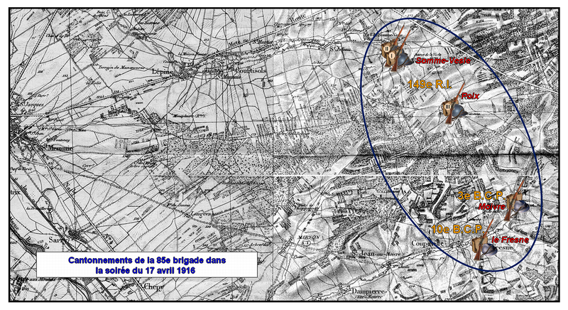 Carte_1_journee_du_17_avril_1916
