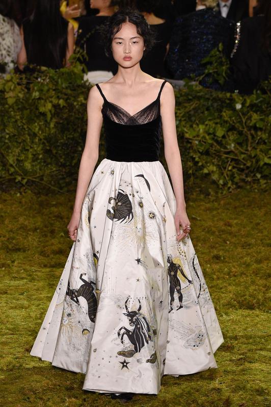 dior-haute-couture-printemps-ete-2017-4_5785763
