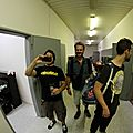 ClassicalRock-Backstage-Teplice-2012-205