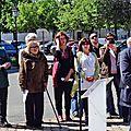 8 mai 2015 Caudrot (20)
