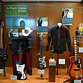 Country Music hall of fame (225).JPG